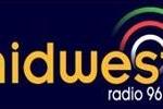 Midwest-Radio-96.1-FM