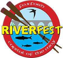 Foxford River Fest